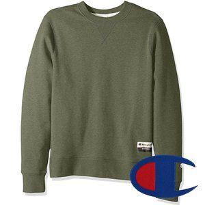 Champion SM Men's Authentic Originals Sweatshirt
